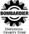 Bombardier Employees