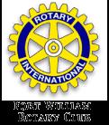 FW Rotary Club