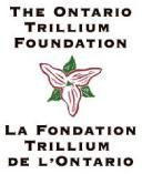 Ontario Trillium Found