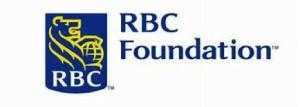 RBCFoundation