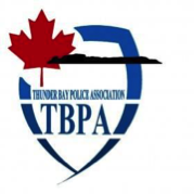 TBayPoliceAssociation