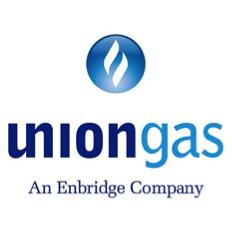 UnionGas